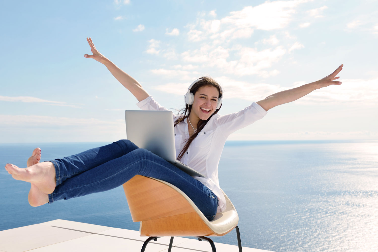 How to motivate yourself while learning online?