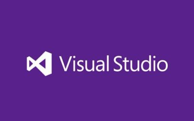 Basics of Visual Studio Code