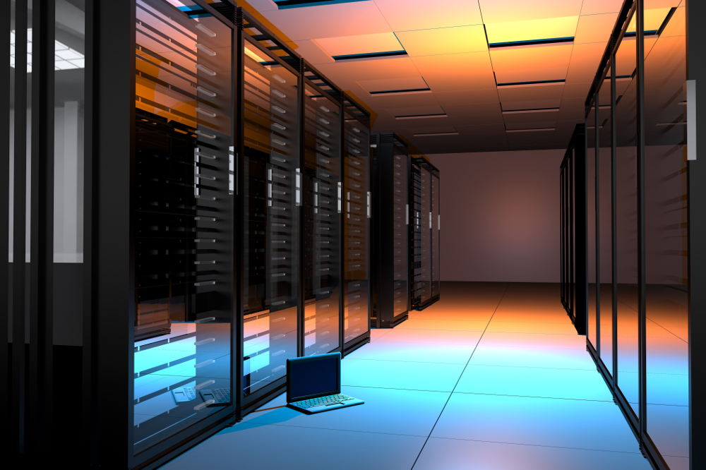 Looking a web hosting for free? Then don't!