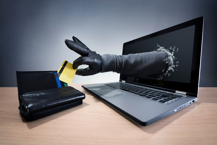 Identity Theft an issue of concern to everyone