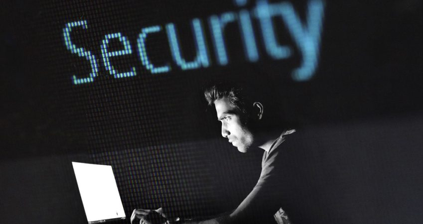 How Extended Validation SSL certificates is best for your e-commerce business?