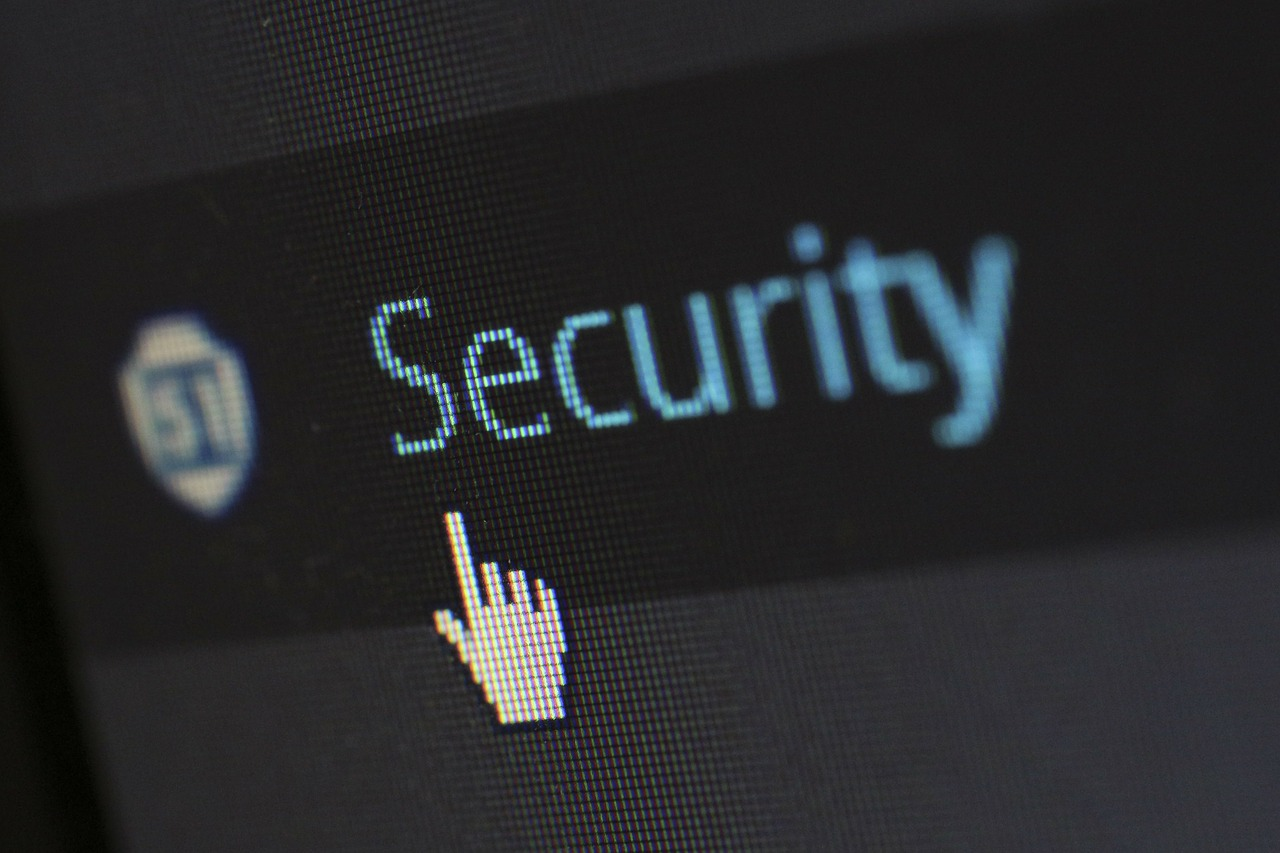 The next big thing in security intelligence