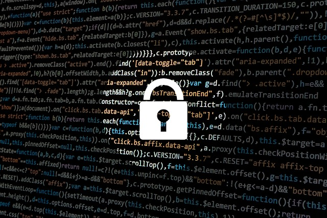How should I select the SSL certificate for my website?