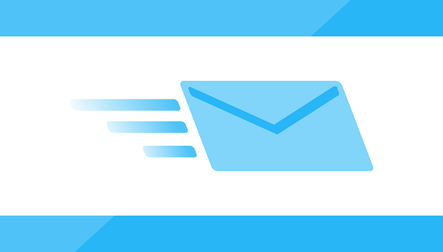 How to generate more leads through Email campaign?